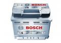 Купить аккумулятор Бош в Минске.