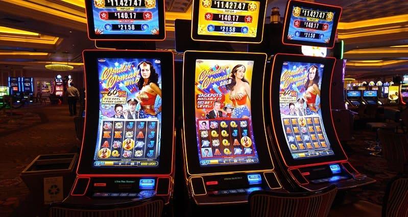 победителей вулкан казино