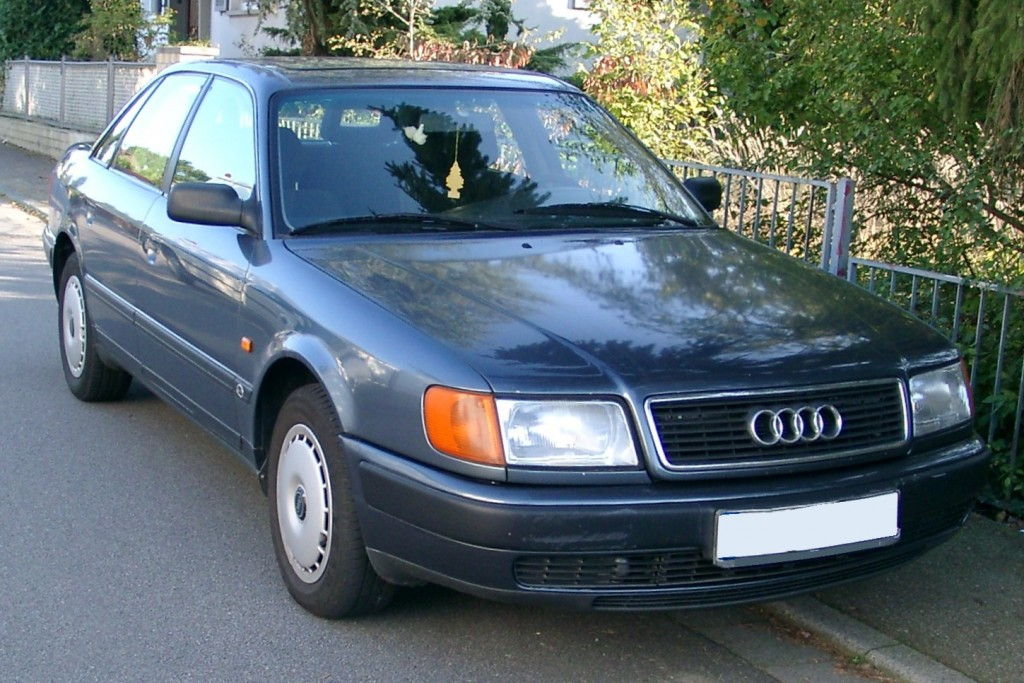 Машина за 200000 рублей фото