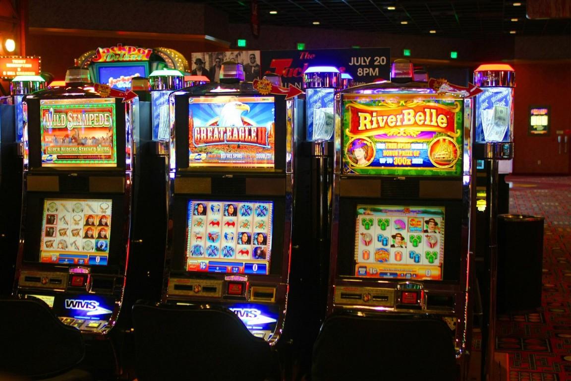 Народные умельцы игровые аппараты игровые автоматы вокруг света за 80 дней