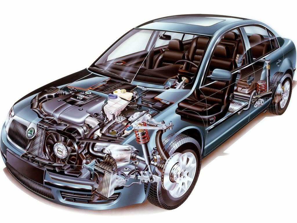 Картинки по запросу Диагностика автомобилей