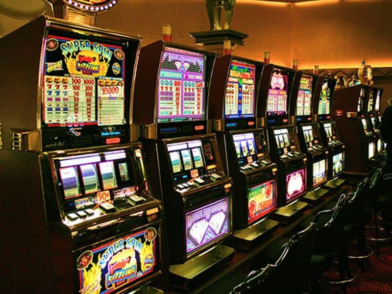Казино фараон правила казино игровые автоматы пирамида