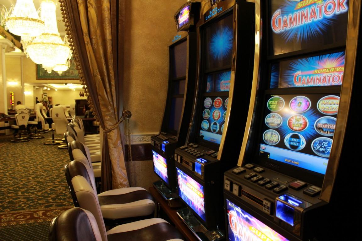 Игровые автоматы играть бесплатно слотомания