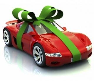 Как продать машину в залоге