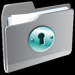 О безопасных паролях