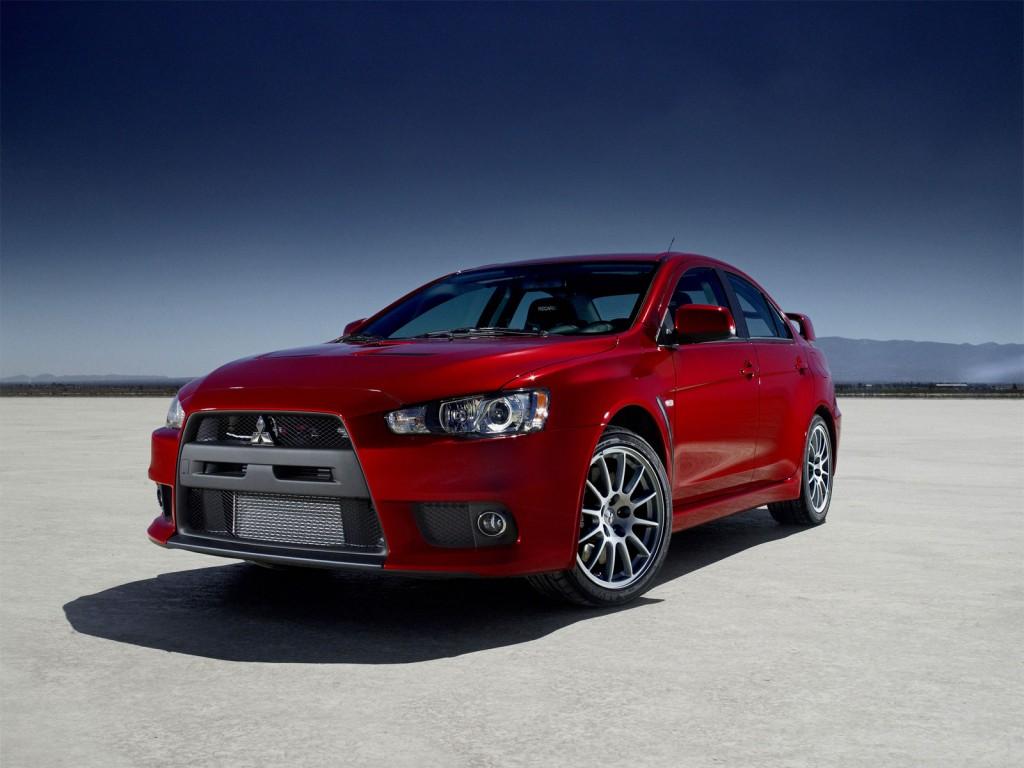 Какую машину купить за 1000000 рублей?