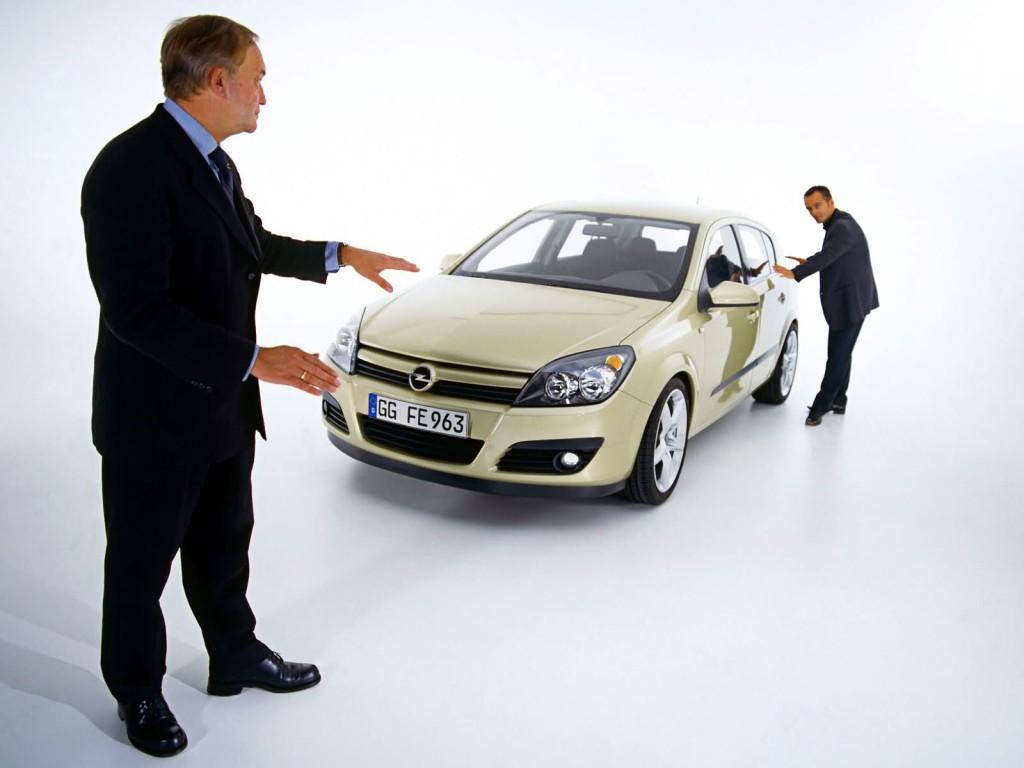 Как оформить машину в ГАИ
