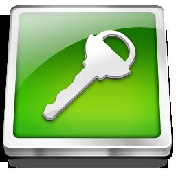 Сложность взлома пароля