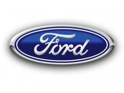 Какой бензин заливать в Ford Fusion?