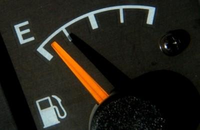 Как уменьшить расход бензина? Причины большого расхода топлива.
