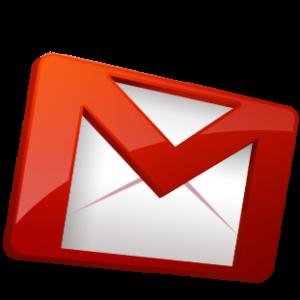 Не заходит на почту mail.ru (мыло)