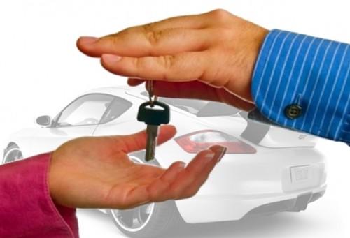 Как оценить состояние Б/У автомобиля?
