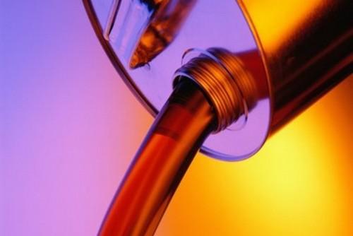 Как часто нужно менять масло в АКПП?