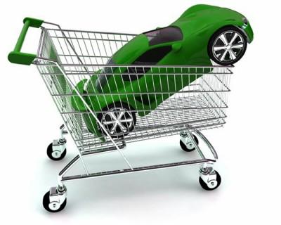 Как и где ВЫГОДНО купить автомобиль?