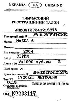 Оформите залог авто под кредит в «Автоломбарде 777»!