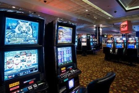 виртуальное казино спин сити регистрация