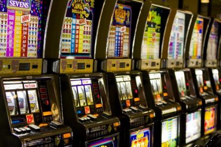 онлайн бесплатные автоматы казино играть игровые