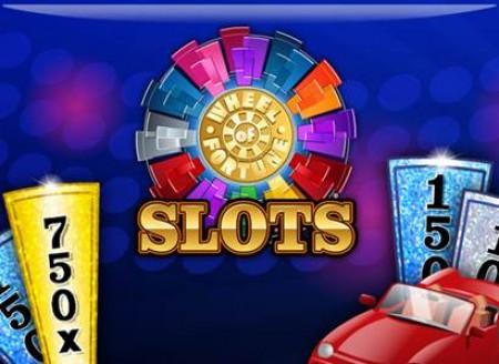 Новые казино на деньги видеочат рулетка с девочками онлайн