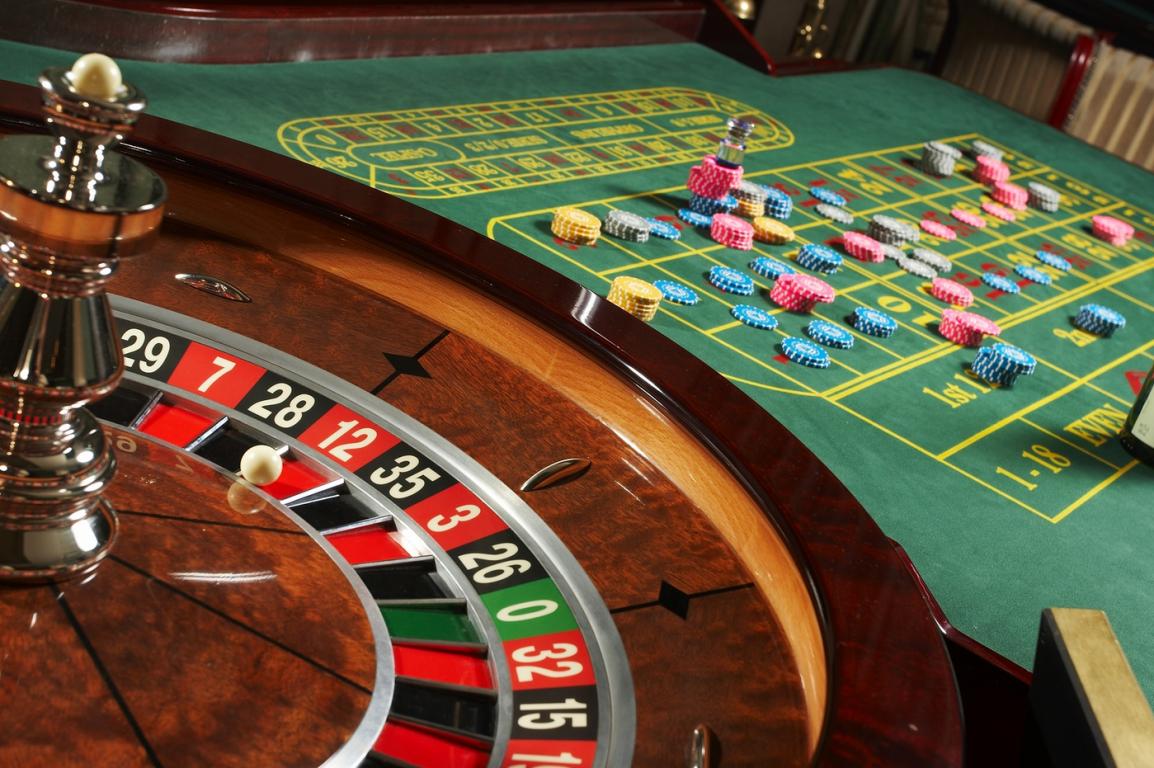 luchshie-kazino-dlya-igri-v-ruletku