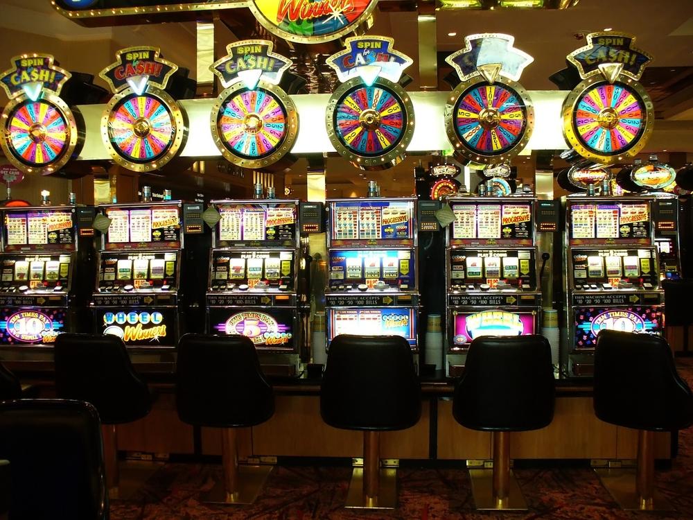 автоматы оформление аренды игровые